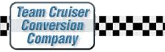 Team Cruiser Conversion Company - An MBE company